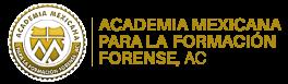 Cursos Forenses Academia Mexicana de Formación Forense