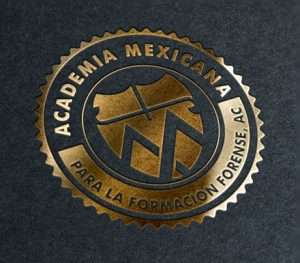 Academia Mexicana para la Formación Forense